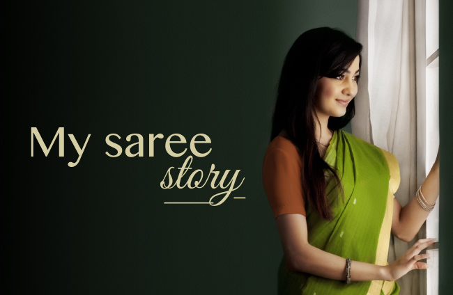 my-saree-story-start-image