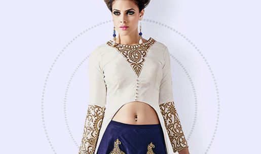 Featured_navratri styles