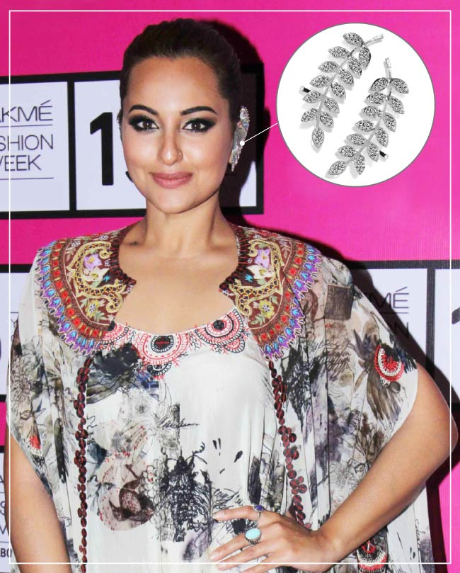 (y)ear-of-cuffs-sonakshi-sinha