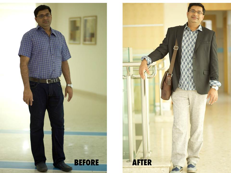 Before - After_2