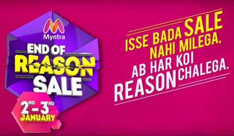 End_Of_Reason_Sale_Myntra