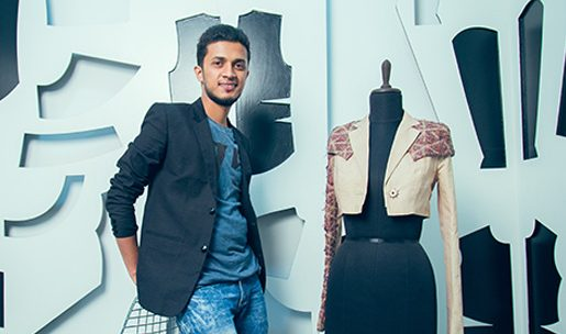 SUO_Anwar_Khan_Myntra_featured