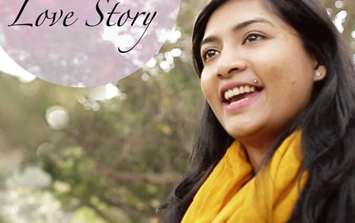 Valentine_love_story_Myntra_featured