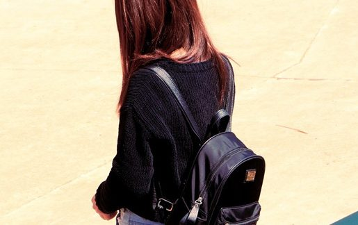 backpacks online