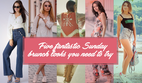 blog_5-sunday-brunch_women_featured-image