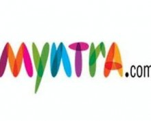 myntra whats hot 130217