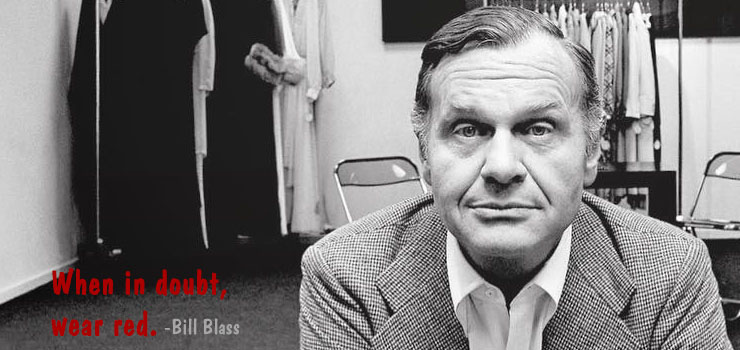 bill blass fashion quotes Myntra