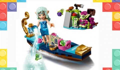Myntra launches toys and games