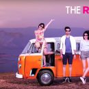 The Reunion styled by Myntra