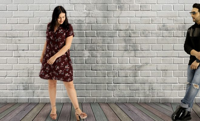 Myntra launches plus size brand Sztori